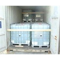 DIMETHYLAMINE