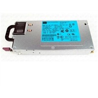 DL380G6/G7 503296-B21/511777-001 460W Power Supply