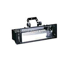 DMX Dimmer Strobe Light