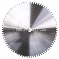 Diamond blade for Granite