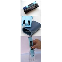 Digital TDS Meter/Tester Pen Aquarium
