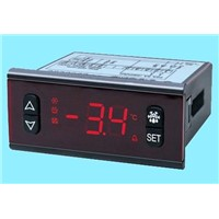 Digital Temperature Controller for Refrigeration  ED106