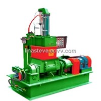 Dispersion Kneader,rubber internal mixer
