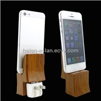 Dock Charger For iPhone 5S, Newest Dock Charger For iPhone 5S Manufacturer And Exporter