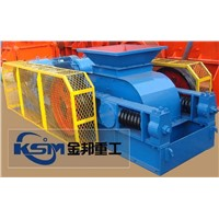 Double Roll Crusher/Roll Crusher For Machine/Tooth Roll Crusher