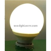 ECOlight-ML-E27-9W,60x135mm,Led Bulb