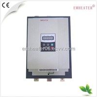 EMHEATER AC Soft Starter