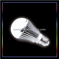 ESBU-9A Aluminum LED Bulb Lighting /Commercial Light 9W