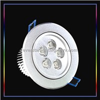 ESCE-5A LED Light/ Energy Saving LED Ceiling Light 5W