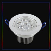 ESCE-7A LED Light/ Energy Saving LED Ceiling Light 7W