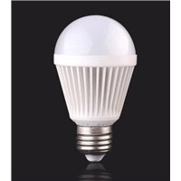 Epistar Bulb light LED light LED bulb light