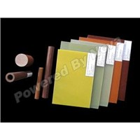 Epoxy Glass Fabric Laminated Sheets (G10/FR4/G11)