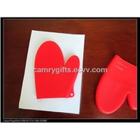 FDA heat resistance silicone glove,silicone gloves,mitts