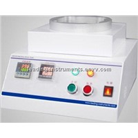 FST-01 Film Free Shrink Tester