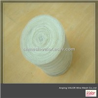Factory Supply PTFE Gas-Liquid Filter Mesh, ISO Approved