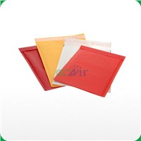 Factory customized kraft coloring envelopes