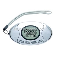 Fat Analyzer Pedomter UN-P205