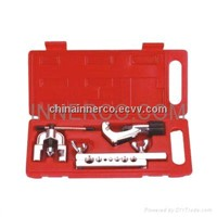 Flaring & Swaging Tool Kit CT-1226