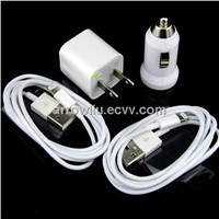 For iPhone 5,5S,Car Charger