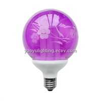 GLOBE Energy Saving Lamp