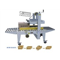 GNA -05 Automatic sealing machine