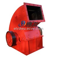 Good Quality Hammer Crusher with Reasonable Price