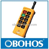 HS-10 Industrial Wireless Remote Control Switch