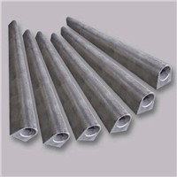 H-1 ALLOY Mg Anode