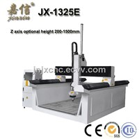 JIAXIN High Precision CNC Engraving Machine(JX-1325E)