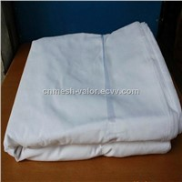 High Quality and Low Price Polyester Filter Mesh