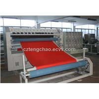 High Quality Ultrasonic Quilting Machine