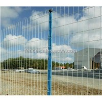 Holland Mesh/Holland fencing/Holland Netting (anping manufacturer)