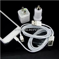 Hottest US Charger Kit for iPhone