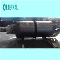 Hydraulic Cylinder for Tunnel Boring Machine
