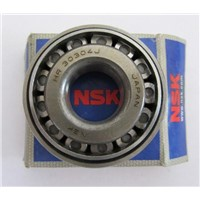 Japan NSK HR32028J tapered roller bearings