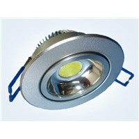 LED Downlight Commercial Lighting