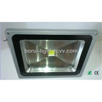 LED Flood Lamp 150W