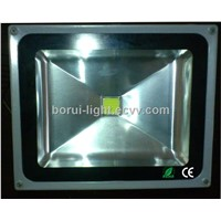 LED Flood Lamp 70W