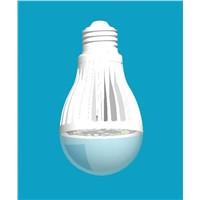 LED Light Indoor Bulb 7w