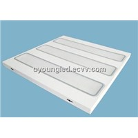 LED ceiling light for hotel, supermarket, airports, hospitals, schools, Office and home lighting.