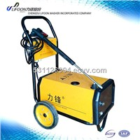 LF-380 car wash machine price