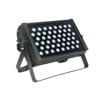 Led Wall Washer (Al-772)