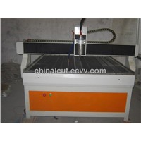Low Price CNC Router Machine LCUT-1212