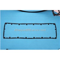 M11 VALVE COVER GASKET-3883220