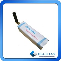 MRS-D Wireless temperature sensor for cold-chain/blood station/logistics market