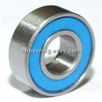 Machine Tool Spindle Bearing