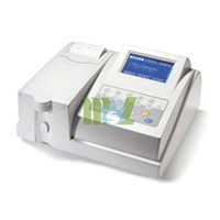 Medical automatic biochemical analyzer price - MSLBA11