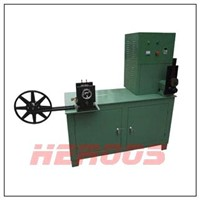 Metal Tape Shaper