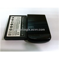 Mobile Phone Battery with 3000mAh Capacity, Replacement for BlackBerry Bold 9900