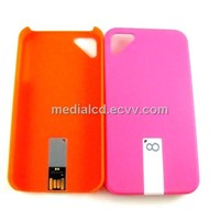 Mobile Phone Case USB